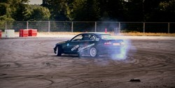 Riis Drift 08