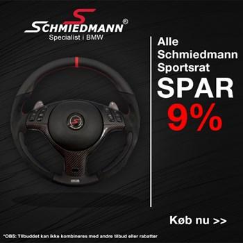 Schmiedmann Sportsrat 2019 DA