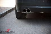 Bmw F10 528I Eisenmann 02