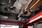 Bmw F10 528I Eisenmann 08