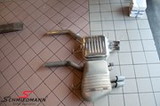 Bmw F10 528I Eisenmann 16