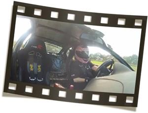 Riis Drift Trailer