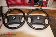 Bmw E46 320I Multifunc 02
