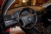 Bmw E46 320I Multifunc 03