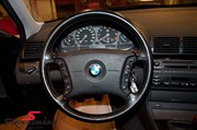 Bmw E46 320I Multifunc 04