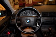 Bmw E46 320I Multifunc 06