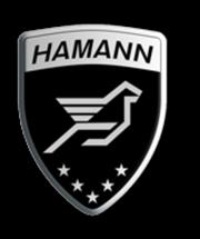 1200Px Hamann Motorsport Logosvg