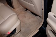 Bmw F07gt 550I Iphone Floor Mats 08