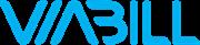 VIABILL Logo Blaa 400Px
