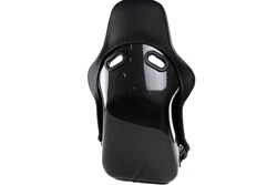 Sport Seat M4 GTS Leather Alcantara 4