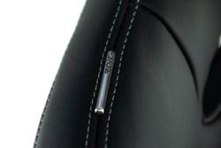 Sport Seat M4 GTS Leather Alcantara 33
