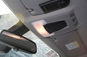 Bmw F30 118D Bmw M Performance Grills Led Interior Light 04