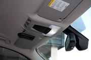 Bmw F30 118D Bmw M Performance Grills Led Interior Light 24