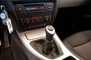 Bmw E90 320D Gear Light Chrom Radio Button 10