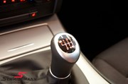 Bmw E90 320D Gear Light Chrom Radio Button 11