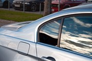 Bmw E90 320D Chrome Line Exterieur 16