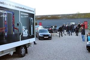 Schmiedmann Nordborg Dag Meeting 02