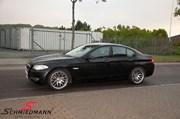 Bmw F10 535I Eisenmann 04