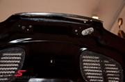 Bmw E46 Carbon Evo Hood04