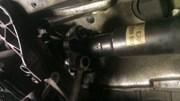 Bmw E39 528I Reinforced Hardy Disc 01