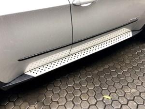 Montaz Doplnku BMW & MINI