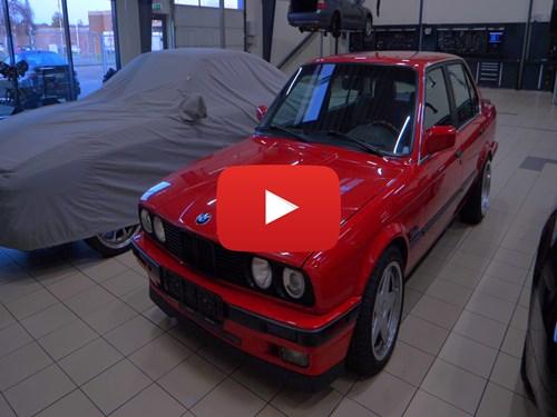 BMW E30 Vaerkstedstill003