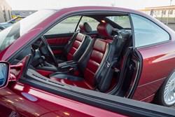 BMW E31 850 CSI 11