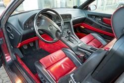 BMW E31 850 CSI 12