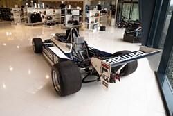 Formel 2 15