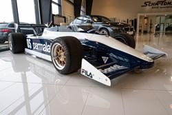 Formel 2 31