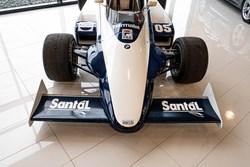 Formel 2 39