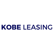 KOBE LEASING