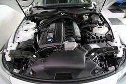 BMW Z4 Sverige 7