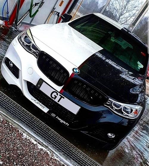 20200211 BMW F34 GT Hegich