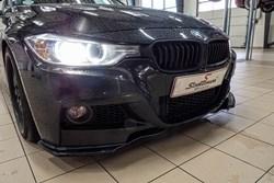 BMW F30 Frontlaebe 3