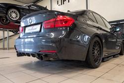 BMW F30 Frontlaebe 24