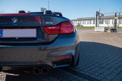 BMW M4 30