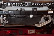 Bmw F30 Tow Bar 14