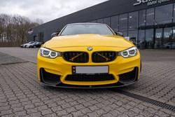 BMW F80 M3 3