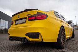 BMW F80 M3 47