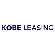 KOBE LEASING LOGO