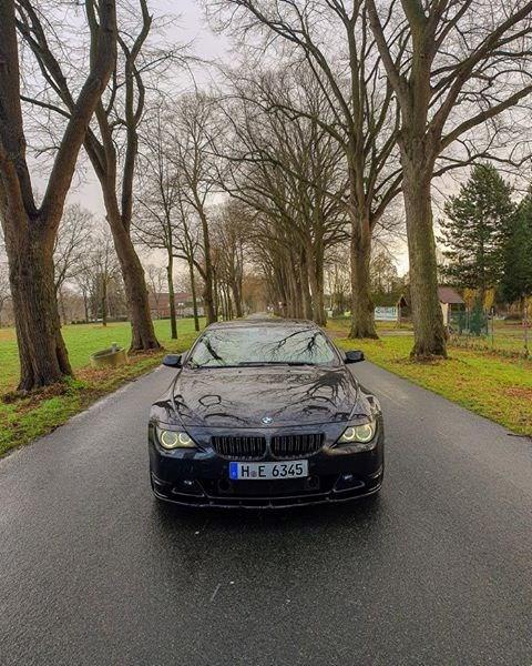 20200212 BMW 645Ci Erikmelisserik