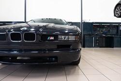 BMW E31 850 CSI 44 Of 143