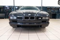 BMW E31 850 CSI 47 Of 143