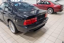 BMW E31 850 CSI 66 Of 143