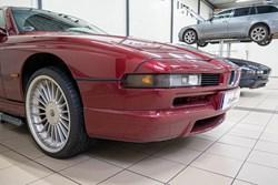 BMW E31 850 CSI 106 Of 143