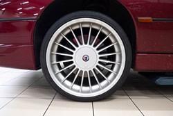 BMW E31 850 CSI 127 Of 143