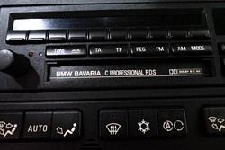 BMW E31 850 CSI 143 Of 143