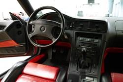 BMW E31 850 CSI 150 Of 143