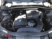 BMW E92 Coupé 5